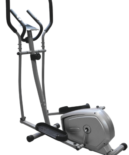 CROSS TRAINER 112X63X151 CM