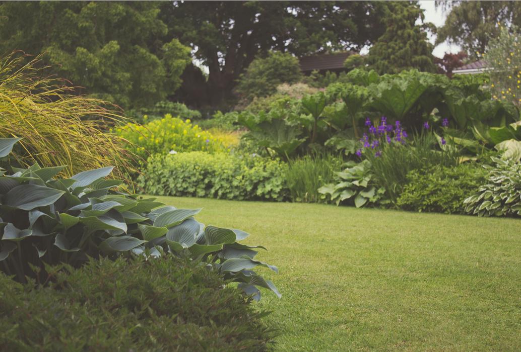 Få råd til de gode haveredskaber